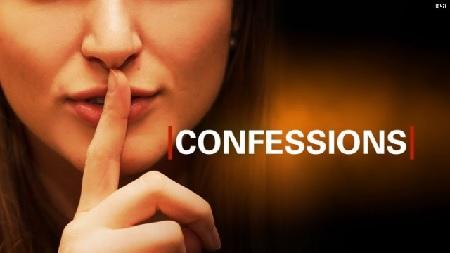 http://confession.jpg